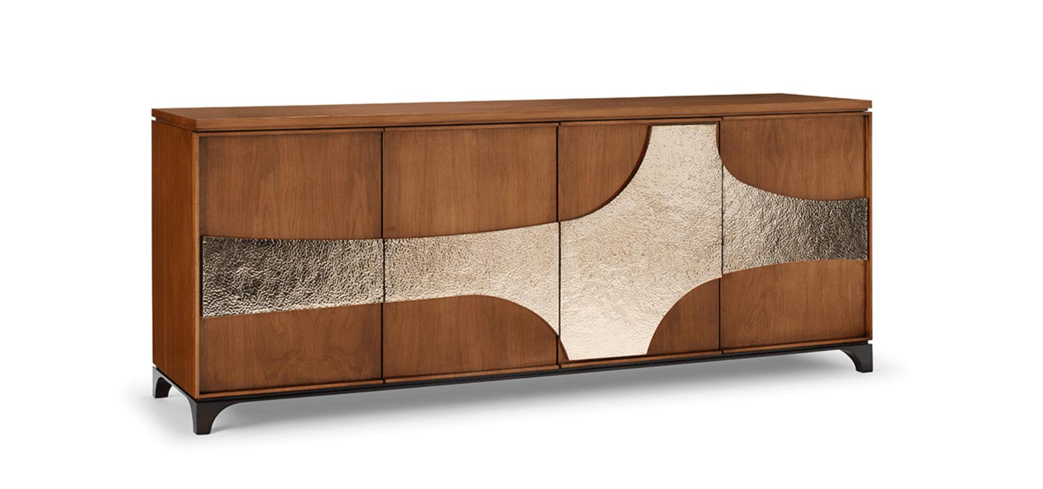 Philip Nimmo Montage Cabinet