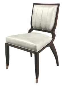 Lucien Rollin Chair