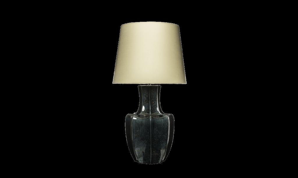 Hamilton Conte Milos Lamp
