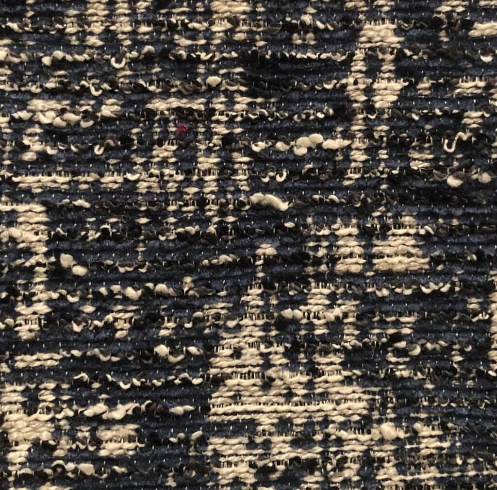 Anees Textiles