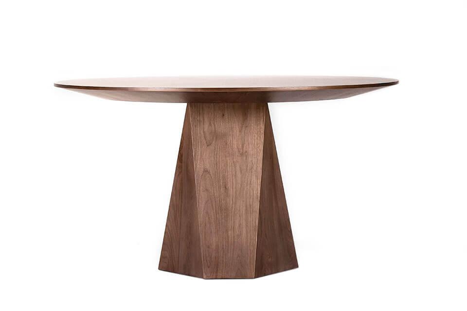 Malaga Table