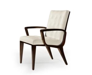 Dakota Jackson Chairs