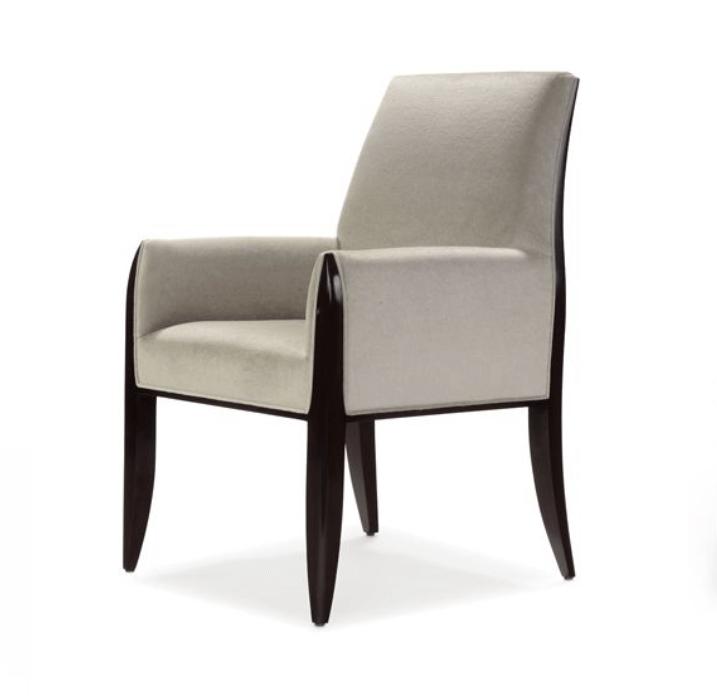 Randolph & Hein Dima Chair