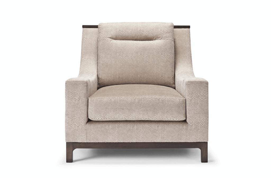 Philip Nimmo Chairs