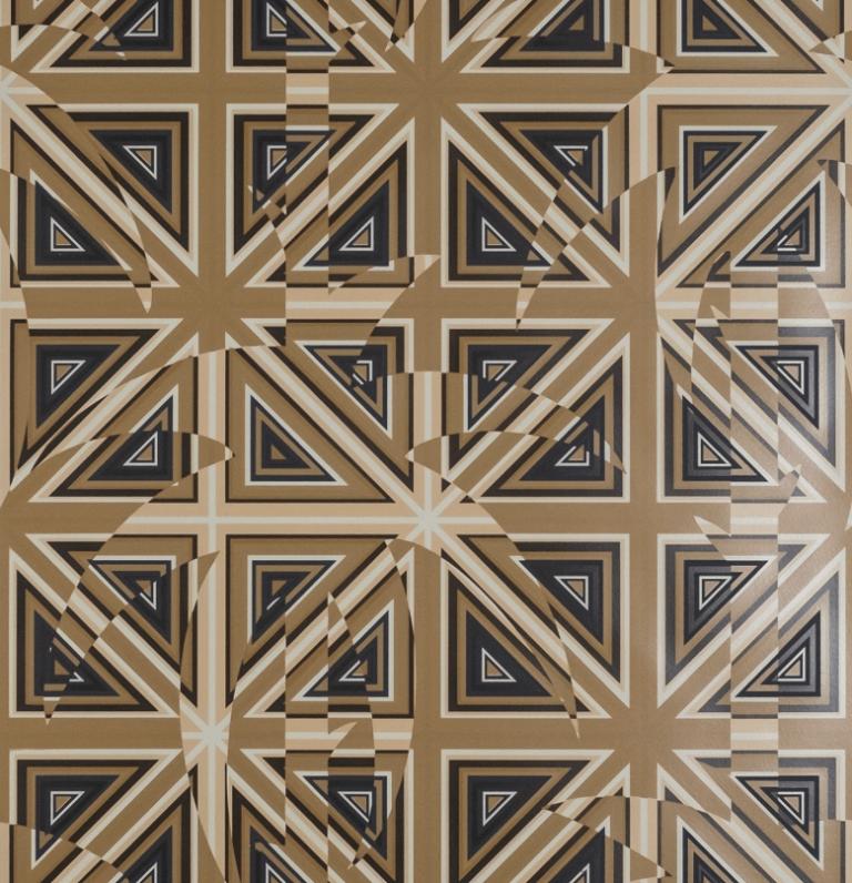 Textiles by Flavor Paper