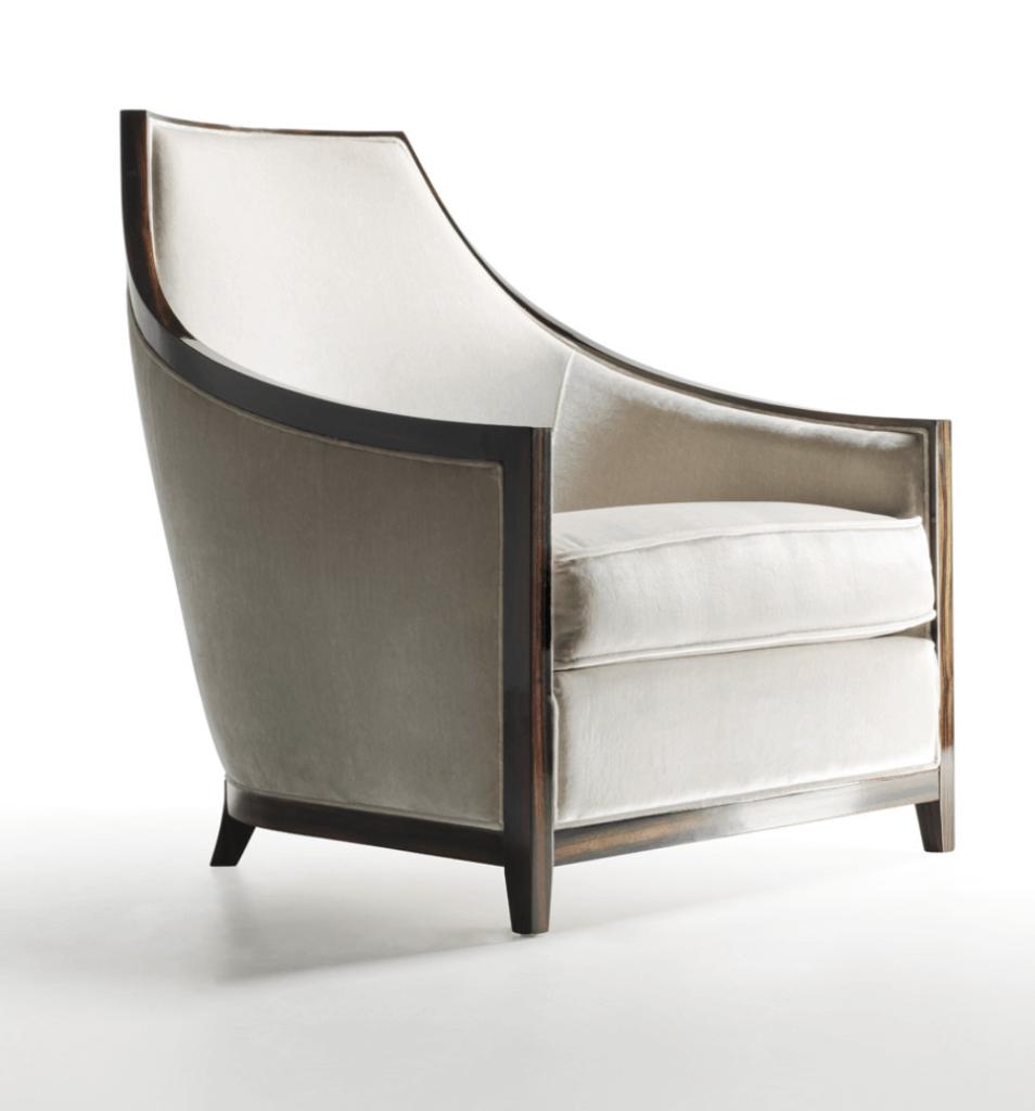 Bellavista Charlotte Chair