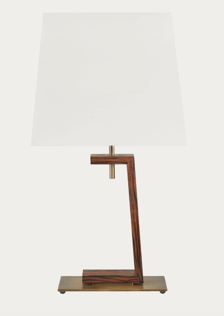Hamilton Conte Lamp Shade