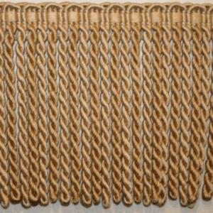Janet Yonaty Fabrics