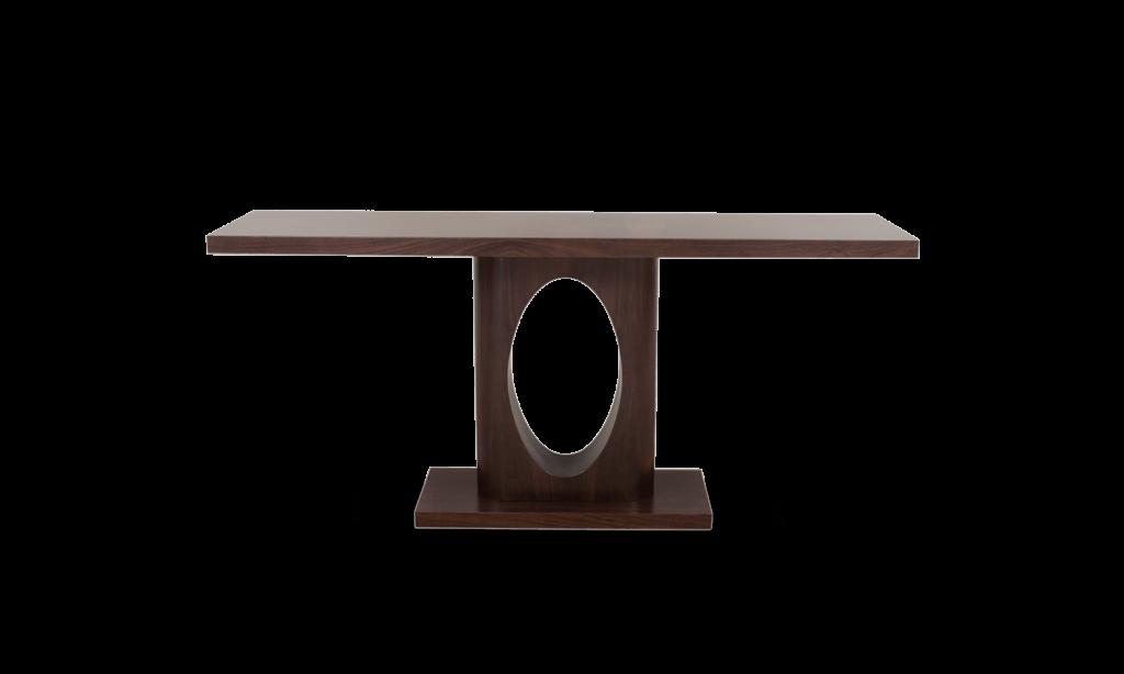 Hamilton Conte Console Table