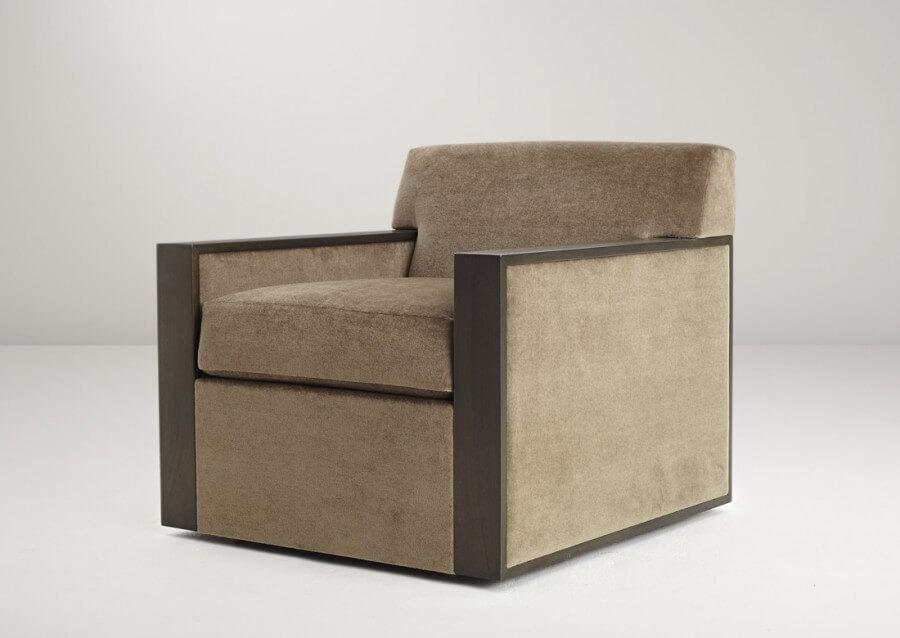 Lakeshore Chair