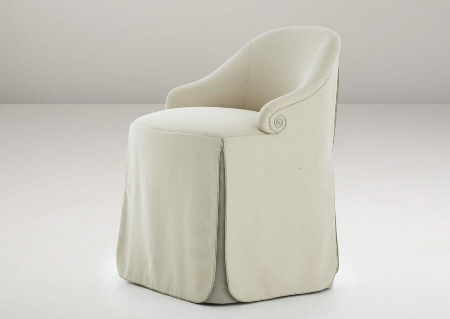 Maxine Vanity Chair