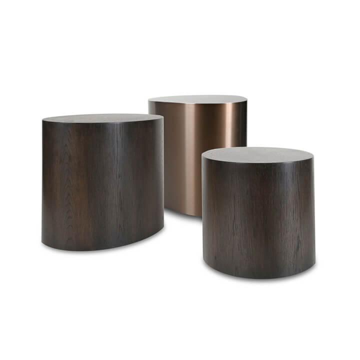 Monroe Tables