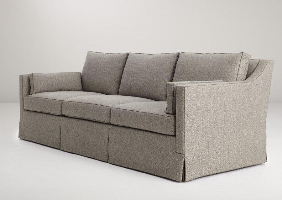 Park Avenue Sofa