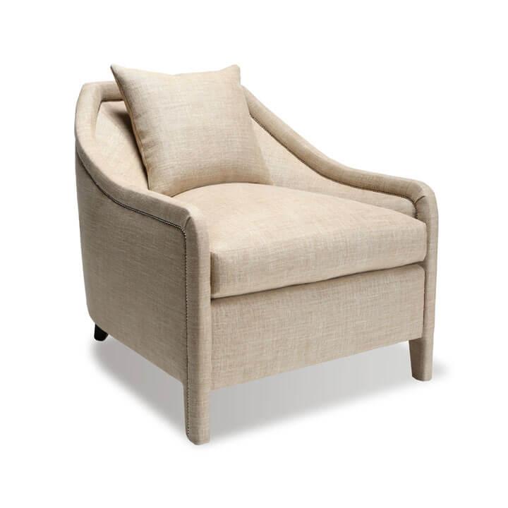 Rexford Chair by Erinn V
