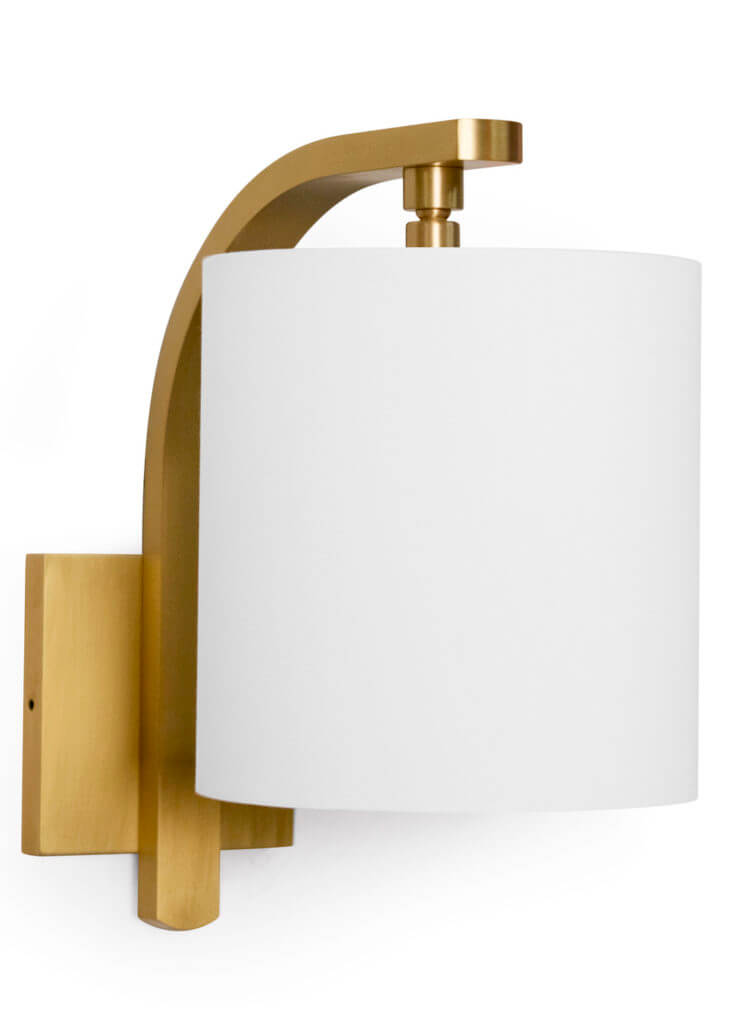Remi Sconce