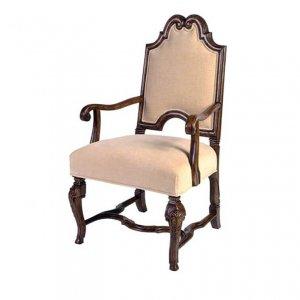 William Switzer Chair