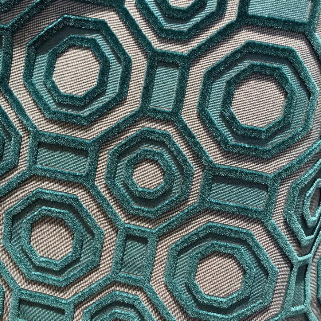 Alluring Fabrics