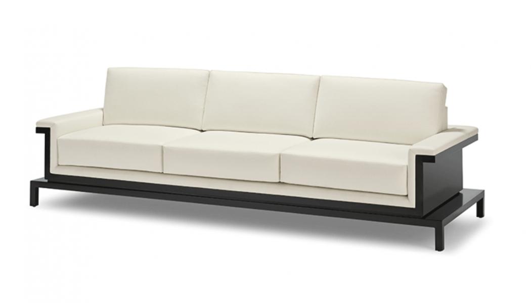 Philip Nimmo Como Sofa